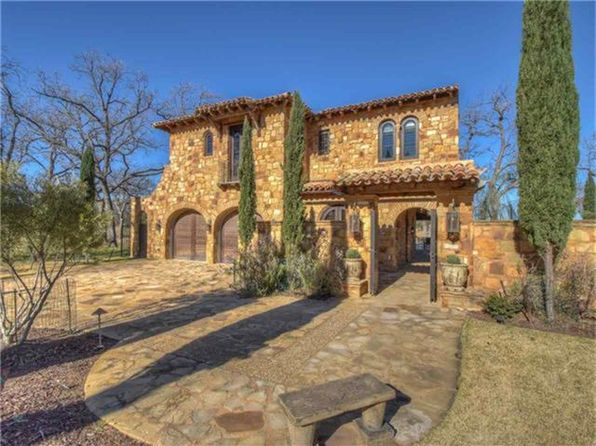 4 bed 4.5 bath Single Family at 137 LA LUCITA Horseshoe Bay, TX, null is for sale at 1.80m - 1 of 23