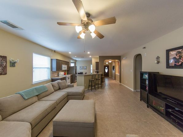 3 bed 2 bath Single Family at 6174 Galloway Ln League City, TX, 77573 is for sale at 210k - 1 of 28
