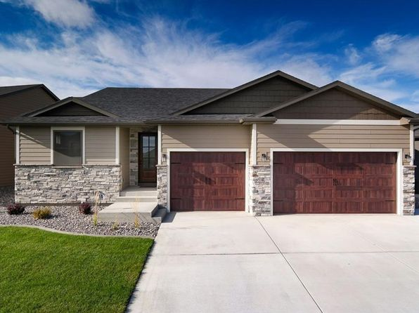 5 bed 4 bath Single Family at 3069 Western Bluffs Blvd Billings, MT, 59106 is for sale at 475k - 1 of 36