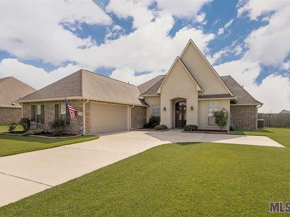 4 bed 3 bath Single Family at 5131 Wildwood Dr Sorrento, LA, 70778 is for sale at 290k - 1 of 30