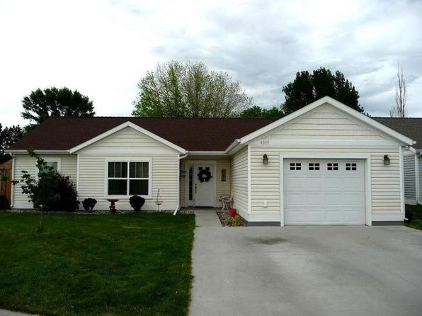 3 bed 2 bath Single Family at 4009 Yorkshire Ct N Billings, MT, 59101 is for sale at 183k - 1 of 14