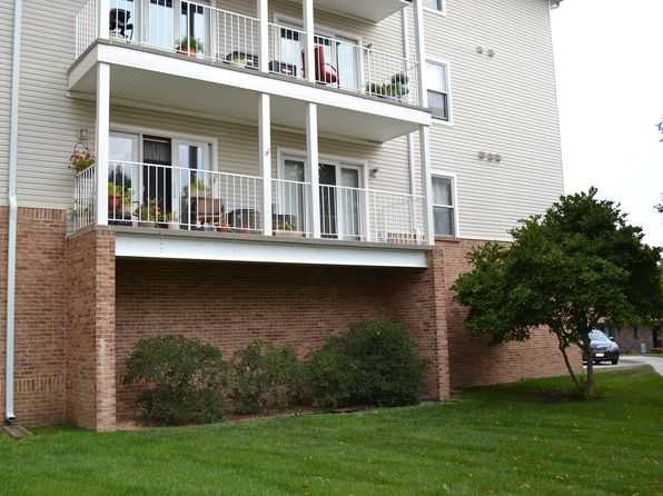 1 bed 1 bath Condo at 2425 Folkways Blvd Lincoln, NE, 68521 is for sale at 65k - 1 of 10