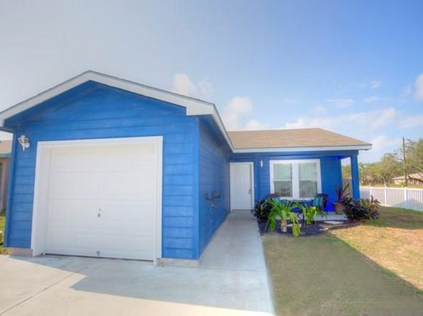 3 bed 2 bath Single Family at 119 Captains Bay Dr Rockport, TX, 78382 is for sale at 200k - 1 of 15