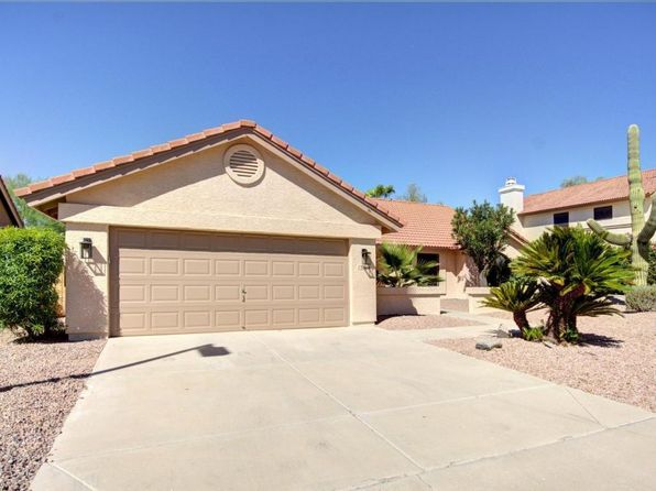 3 bed 2 bath Single Family at 13314 N 100th Pl Scottsdale, AZ, 85260 is for sale at 440k - 1 of 23