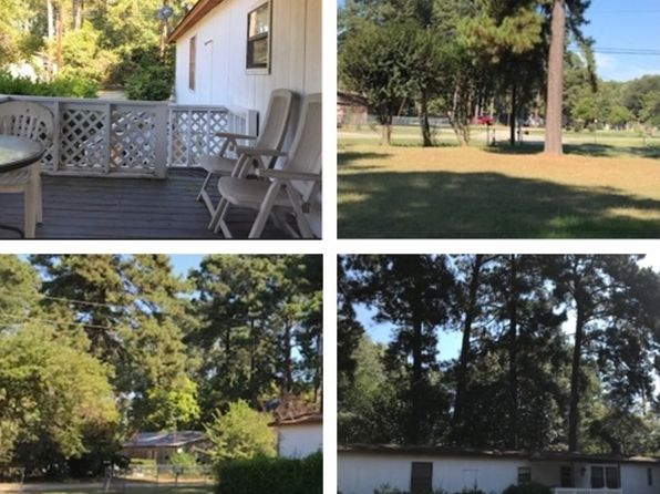 2 bed 2 bath Mobile / Manufactured at 21174 Kristen Drive Kristen Dr Chandler, TX, 75758 is for sale at 27k - google static map