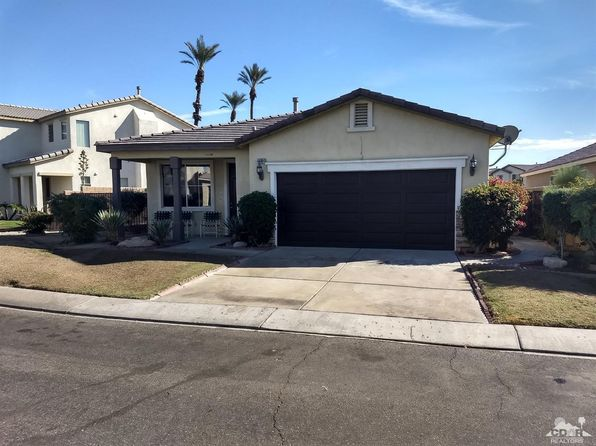 4 bed 2 bath Single Family at 44064 Calle Luna Indio, CA, 92201 is for sale at 295k - google static map
