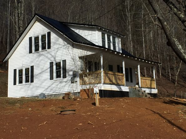 3 bed 1 bath Single Family at 12184 Nc Highway 88 W Creston, NC, 28615 is for sale at 145k - 1 of 49