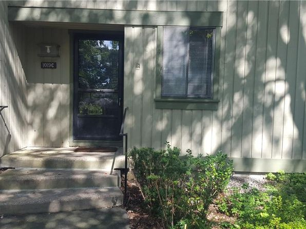2 bed 2 bath Condo at 1019 Heritage Vlg Southbury, CT, 06488 is for sale at 99k - google static map