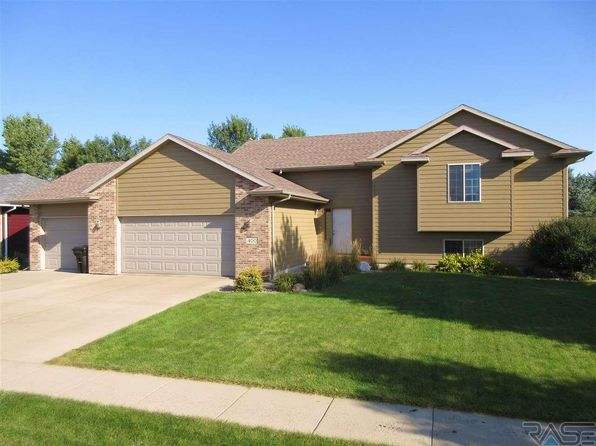 4 bed 3 bath Single Family at 400 W 5th St Tea, SD, 57064 is for sale at 234k - 1 of 36