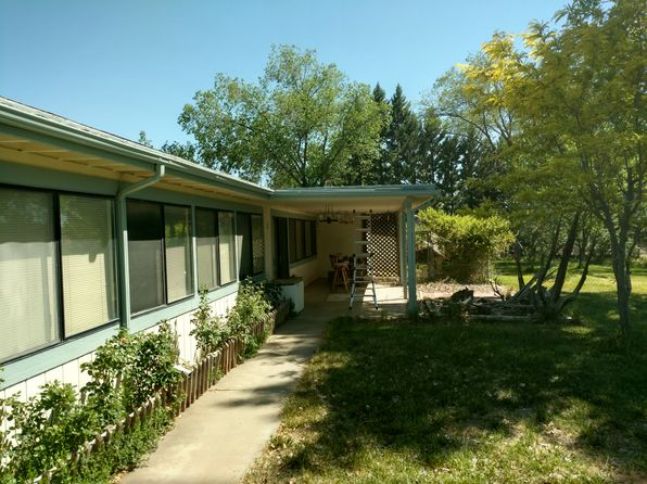 3 bed 2 bath Mobile / Manufactured at 3368 Pawnee Trl Chino Valley, AZ, 86323 is for sale at 250k - 1 of 30