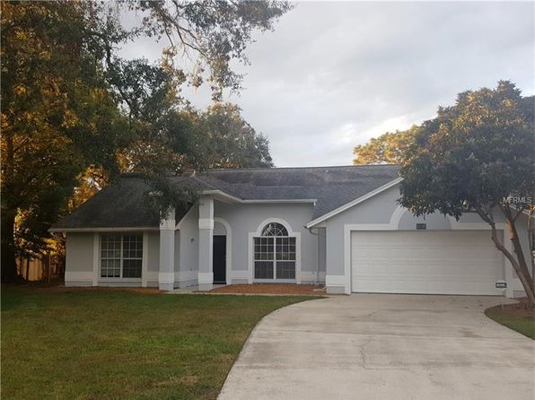 4 bed 2 bath Single Family at 806 Wil O Wik Dr Casselberry, FL, 32707 is for sale at 205k - 1 of 22