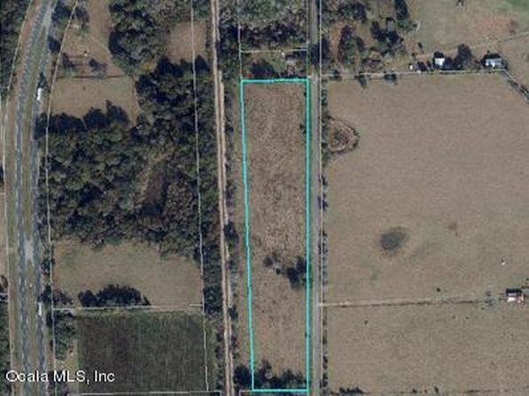 null bed null bath Vacant Land at 21108 SE 203rd St Island Grove, FL, 32654 is for sale at 70k - 1 of 10