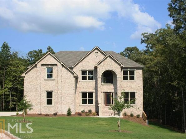 5 bed 5 bath Single Family at 3200 Cranberry Way Conyers, GA, 30094 is for sale at 403k - 1 of 27