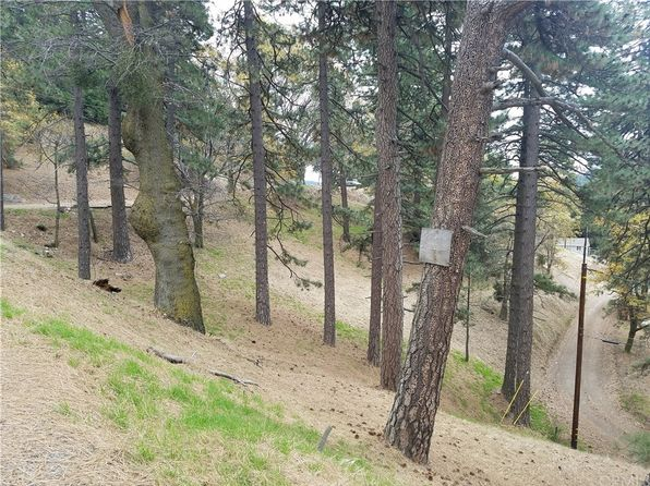 null bed null bath Vacant Land at 0 Elliot Rd Crestline, CA, 92322 is for sale at 12k - 1 of 32