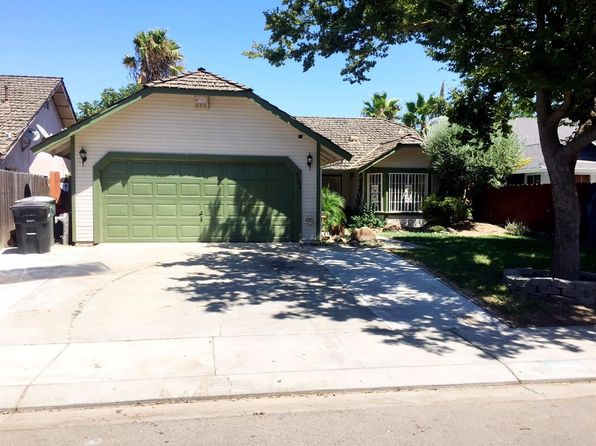 3 bed 2 bath Single Family at 2304 Gladwyne Ct Modesto, CA, 95358 is for sale at 235k - 1 of 18
