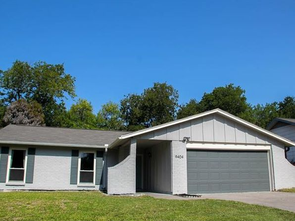 3 bed 2 bath Single Family at 9404 Meadow Vale Austin, TX, 78758 is for sale at 269k - 1 of 26