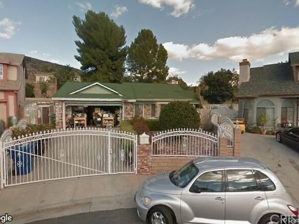 2 bed 2 bath Single Family at 11308 GOLETA ST SYLMAR, CA, 91342 is for sale at 500k - google static map