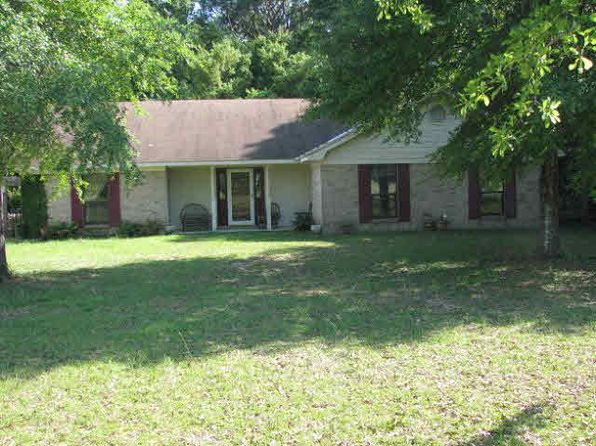 3 bed 2 bath Single Family at 14200 South Blvd Silverhill, AL, 36576 is for sale at 599k - 1 of 16