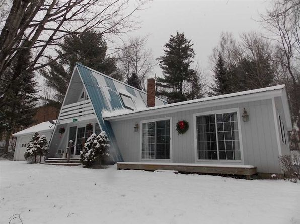 3 bed 2 bath Single Family at 6917 Vt Route 18 Waterford, VT, 05819 is for sale at 131k - 1 of 35