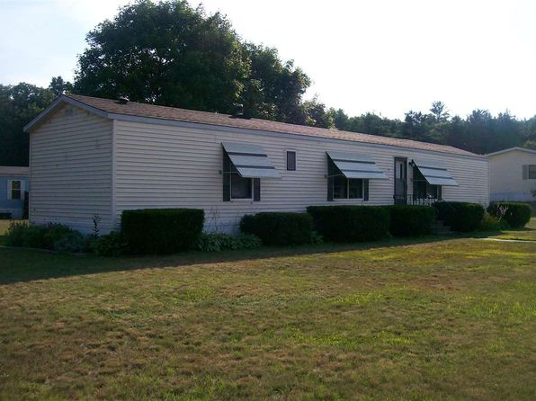2 bed 2 bath Mobile / Manufactured at 129 Daffodil Hill Ln Rochester, NH, 03868 is for sale at 45k - 1 of 29