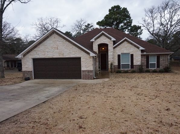 3 bed 2 bath Single Family at 320 Rustic Rd Hideaway, TX, 75771 is for sale at 290k - 1 of 25