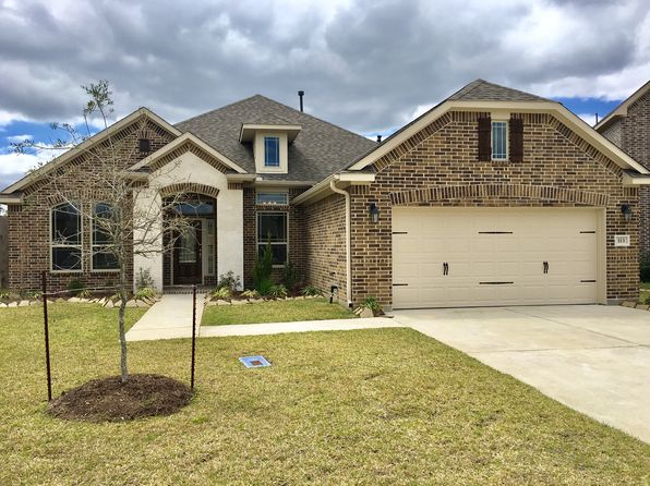 3 bed 2 bath Single Family at 113 Mallory Ln Lumberton, TX, 77657 is for sale at 298k - 1 of 10