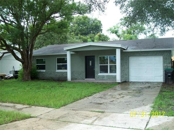 3 bed 2 bath Single Family at 3904 Alpert Dr Orlando, FL, 32810 is for sale at 150k - 1 of 11