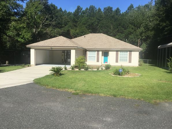 3 bed 2 bath Single Family at 12500 Lem Turner Rd Jacksonville, FL, 32218 is for sale at 250k - 1 of 96