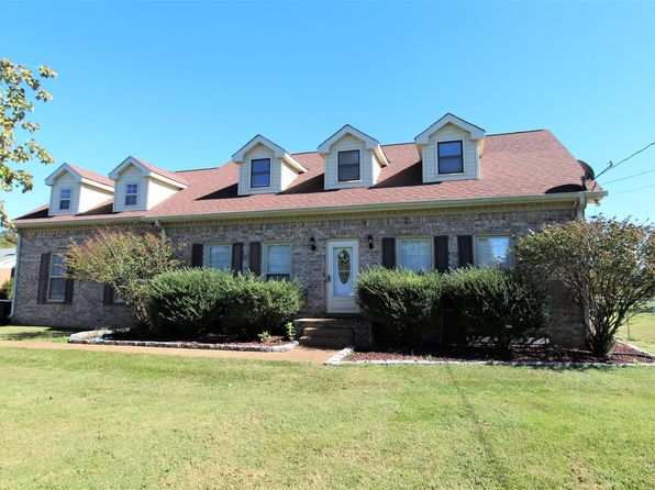 2 bed 4 bath Single Family at 505 Amber Dr Mount Juliet, TN, 37122 is for sale at 370k - 1 of 29