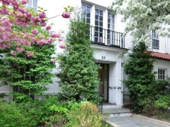 3 bed 2 bath Cooperative at 25 Sagamore Rd Bronxville, NY, 10708 is for sale at 750k - 1 of 25