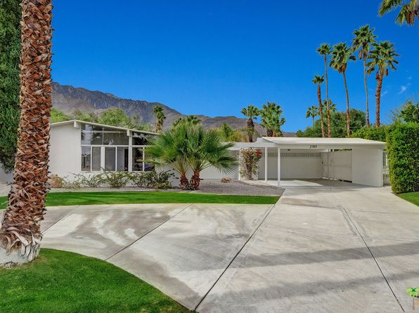 north palm springs single parents For sale: 4 bed, 2 bath ∙ 1586 sq ft ∙ 547 n sunrise way, palm springs, ca 92262 ∙ $725,000 ∙ mls# 218005304 ∙ the complete package - everything is included - own your own income producing turnke.
