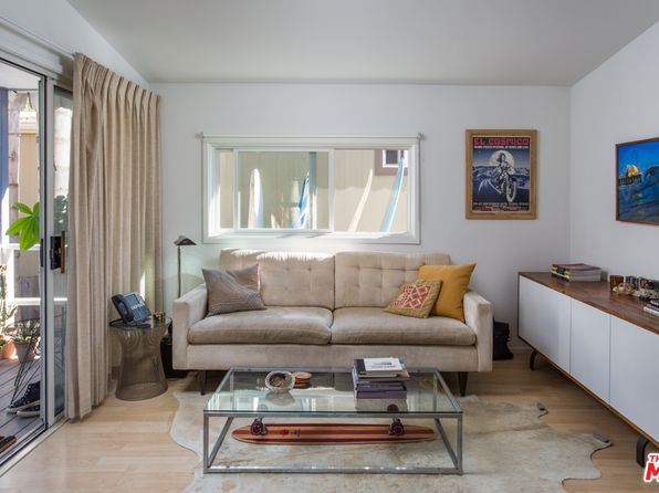 2 bed 2 bath Mobile / Manufactured at 61 Paradise Cove Rd Malibu, CA, 90265 is for sale at 750k - 1 of 19