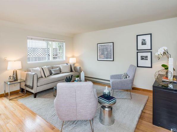 2 bed 1 bath Condo at 2825 26th St San Francisco, CA, 94110 is for sale at 849k - 1 of 20