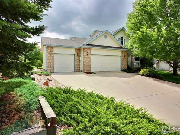 4 bed 4 bath Single Family at 1037 50th Ave Greeley, CO, 80634 is for sale at 349k - 1 of 40