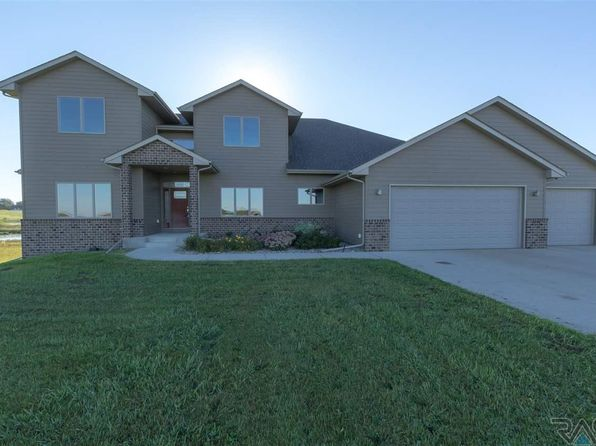 5 bed 4 bath Single Family at 45753 247th St Colton, SD, 57018 is for sale at 590k - 1 of 30