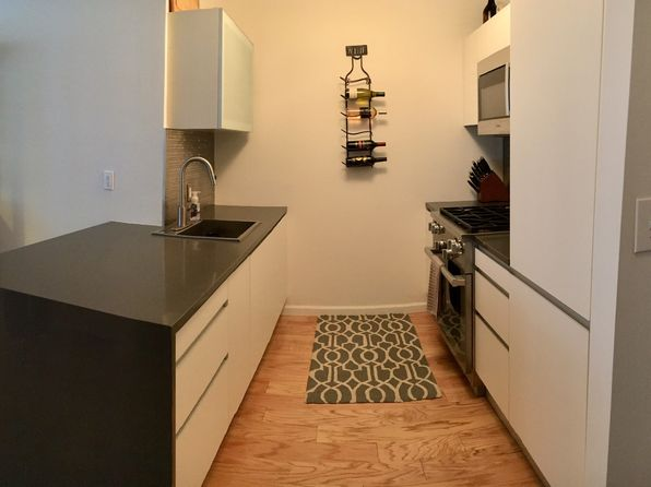 1 bed 1 bath Cooperative at 474 48th Ave Long Island City, NY, 11109 is for sale at 560k - 1 of 10