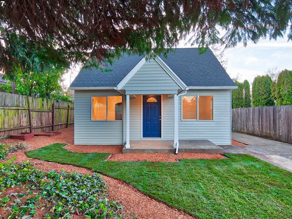 2 bed 1 bath Single Family at 109 NE 109th Ave Portland, OR, 97220 is for sale at 300k - 1 of 25