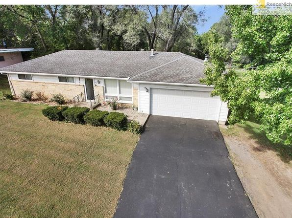 3 bed 2 bath Single Family at 2932 Blue Ridge Blvd Kansas City, MO, 64129 is for sale at 118k - 1 of 15