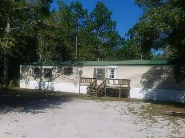 3 bed 2 bath Mobile / Manufactured at 14789 Radcliff Rd Perry, FL, 32348 is for sale at 74k - 1 of 19
