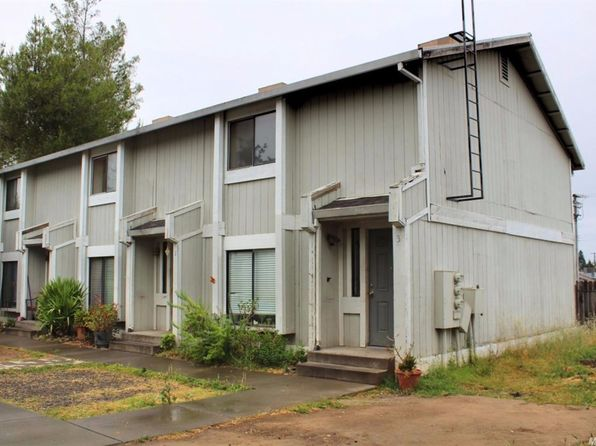 2 bed 1.5 bath Apartment at 380 Morrison Ave Sacramento, CA, 95838 is for sale at 620k - 1 of 18