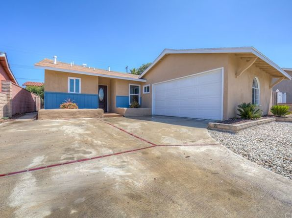 3 bed 2 bath Single Family at 313 W Neilson St Carson, CA, 90745 is for sale at 529k - 1 of 44