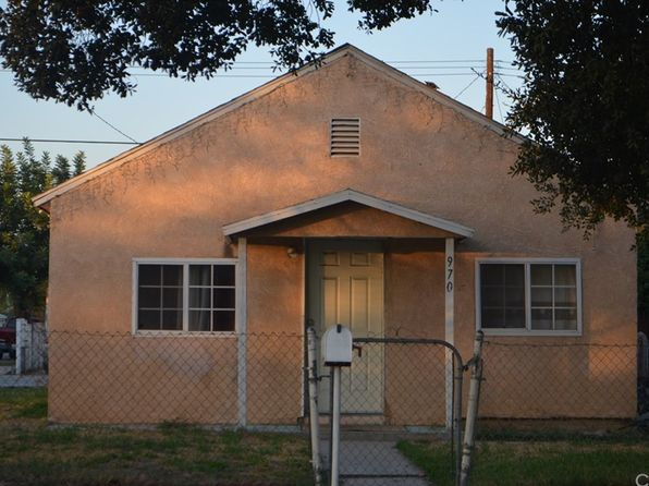 2 bed 1 bath Single Family at 970 Florence Ave Colton, CA, 92324 is for sale at 225k - 1 of 11