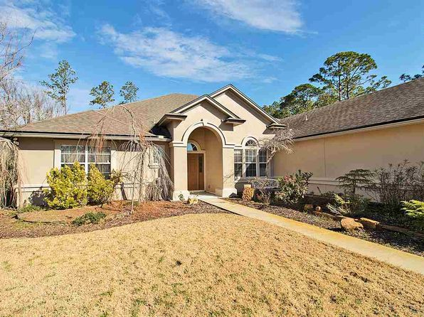 4 bed 3 bath Single Family at 5916 BRASSIE CT ELKTON, FL, 32033 is for sale at 380k - 1 of 50