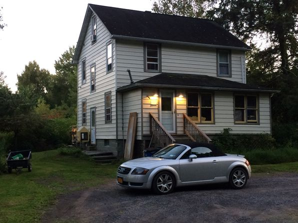 3 bed 2 bath Single Family at 677 Sawkill Rd Kingston, NY, 12401 is for sale at 350k - 1 of 28