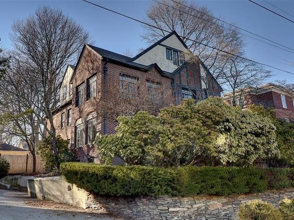 8 bed 4 bath Multi Family at 196 Morris Ave Providence, RI, 02906 is for sale at 795k - 1 of 39