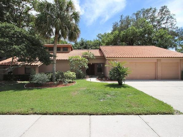 4 bed 3 bath Single Family at 11656 Camphor Way Seminole, FL, 33772 is for sale at 529k - 1 of 25