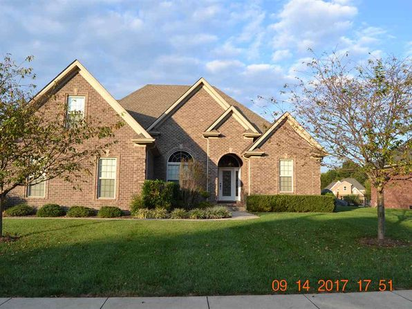 4 bed 3 bath Single Family at 810 Pintail Dr Bowling Green, KY, 42104 is for sale at 385k - 1 of 30