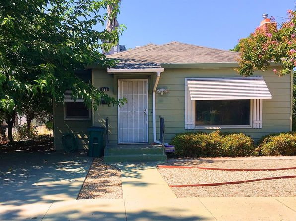 2 bed 1 bath Single Family at 315 E Noble St Stockton, CA, 95204 is for sale at 187k - 1 of 7