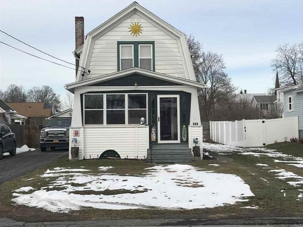 2 bed 2 bath Single Family at 158 W Stout Ave Port Ewen, NY, 12466 is for sale at 125k - 1 of 29