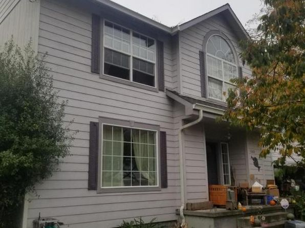 3 bed 2.5 bath Single Family at 1660 Camellia Dr McKinleyville, CA, 95519 is for sale at 375k - 1 of 7